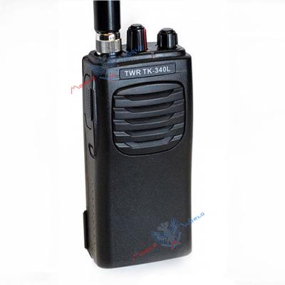 Радар-детектор и GPS информатор Sho Me STR G-900