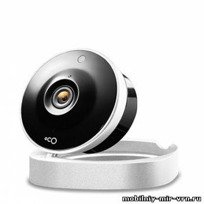Облачная HD Wi-Fi камера Oco