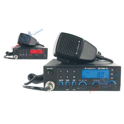 Автомобильная Си-Би радиостанция Albrecht AE 5090 XL