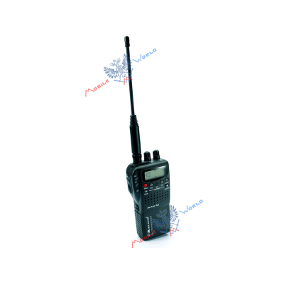 Портативная Си-Би радиостанция Alan 42