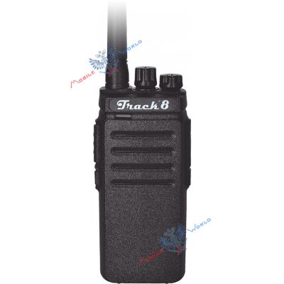 Автомобильная радиостанция MegaJet MJ-300