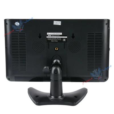 Портативная UHF рация Wouxun KG-699E