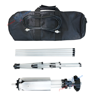 Ретраслятор AnyTone AT-500