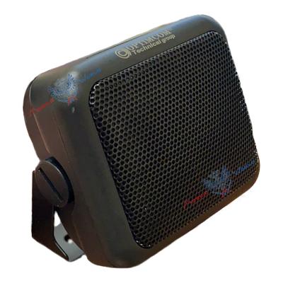 Антенный адаптер F - CRC9