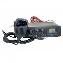 Автомобильная Си-Би радиостанция MegaJet MJ-100