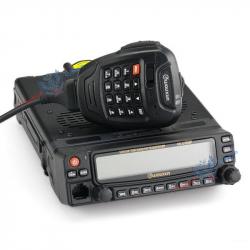 Автомобильная радиостанция Wouxun KG-UVR5