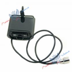 Антенный адаптер для смартфона (пигтейл)