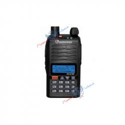 Портативная рация Wouxun KG-679E UHF