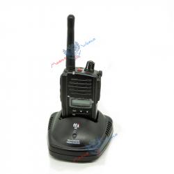 Портативная рация TTI TX-1446LP