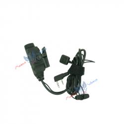 Subini STR 735GK
