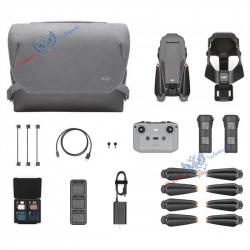 Налобный фонарь KSK
