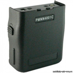 Аккумулятор Motorola PMNN4001C для радиостанций Motorola GP63, GP68, GP688.