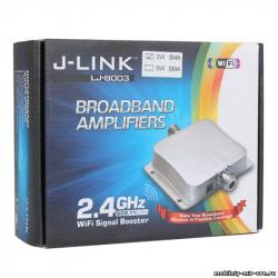 J-LINK LJ-8003