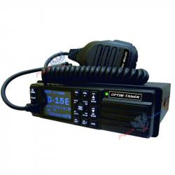 Автомобильная Си-Би радиостанция Optim Truck