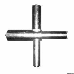 Ключ для ремонта радиостанций