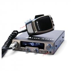 Автомобильная Си-Би радиостанция Midland M-20