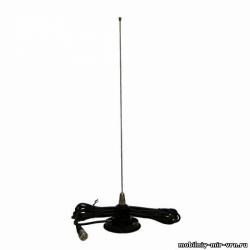 Optim 1C-100 5/8 VHF