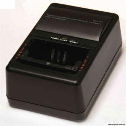Быстрое зарядное устройство для радиостанций Standart CSA181
