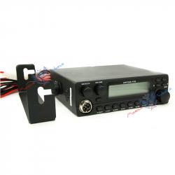 Автомобильная Си-Би радиостанция Optim-778