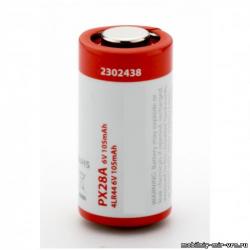 "Батарейка Hyundai ""D"""