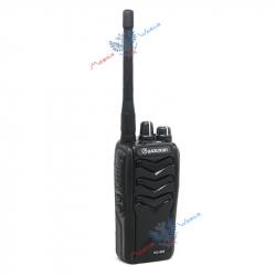 Портативная рация Wouxun KG-988 UHF