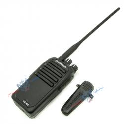 Профессиональная рация повышенной мощности Wouxun KG-828 VHF