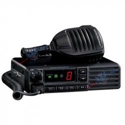 Автомобильная радиостанция Vertex VX-2100/2200