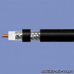 Коаксиальный кабель 8D-FB