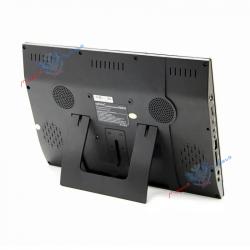 Портативная VHF рация Wouxun KG-699E