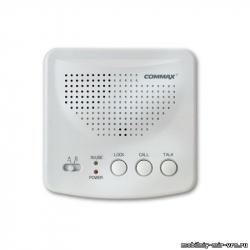 Переговорное устройство по сети Commax WI-2B