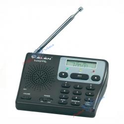 Базовая радиостанция Alan Base 446