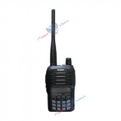 Портативная VHF рация Seeway RTX B20