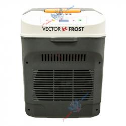Автомобильный холодильник Vector Frost VF-22