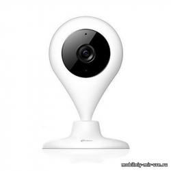 IP камера 5-Smart