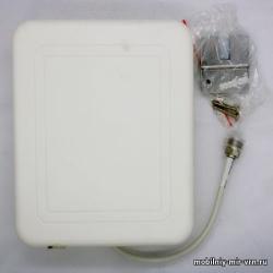 Панельная многодиапазонная антенна DZ-TB925-9