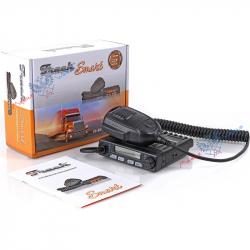 Автомобильная Си-Би радиостанция Track Smart