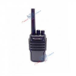 Профессиональная радиостанция Track Mini