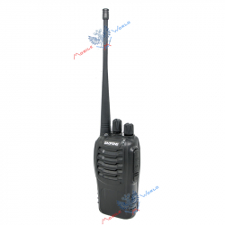 Рация LPD/PMR диапазонов Baofeng BF-888S