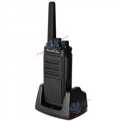 Портативная VHF/UHF рация Baofeng BF-A58