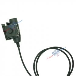 Рация LPD/PMR диапазонов RACIO R200