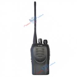 Портативная UHF/LPD/PMR радиостанция AjetRays AJ-344U
