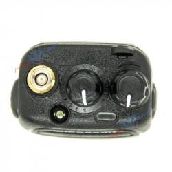 Профессиональная рация повышенной мощности Wouxun KG-828 UHF
