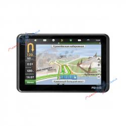 GPS навигатор ХPХ PM-533