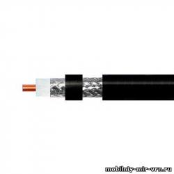 Высокочастотный кабель 5D-FB 8 мм