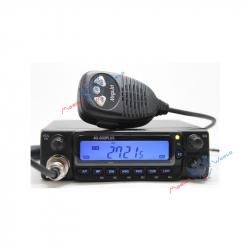 Радиостанция гражданского диапазона MegaJet MJ-600 Plus