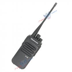 Портативная рация Wouxun ET-588 UHF