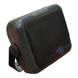 Антенный адаптер F - CRC9 (пигтейл)