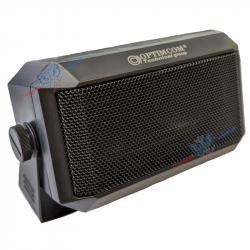 Выносной динамик для радиостанции OPTIM DM-550