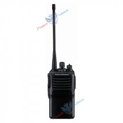Портативная VHF/UHF рация Vertex Standard VX-231 (Li-ion АКБ)