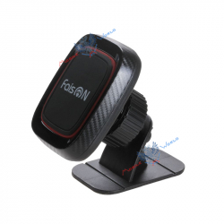 Держатель автомобильный для смартфона FaisON HCA24